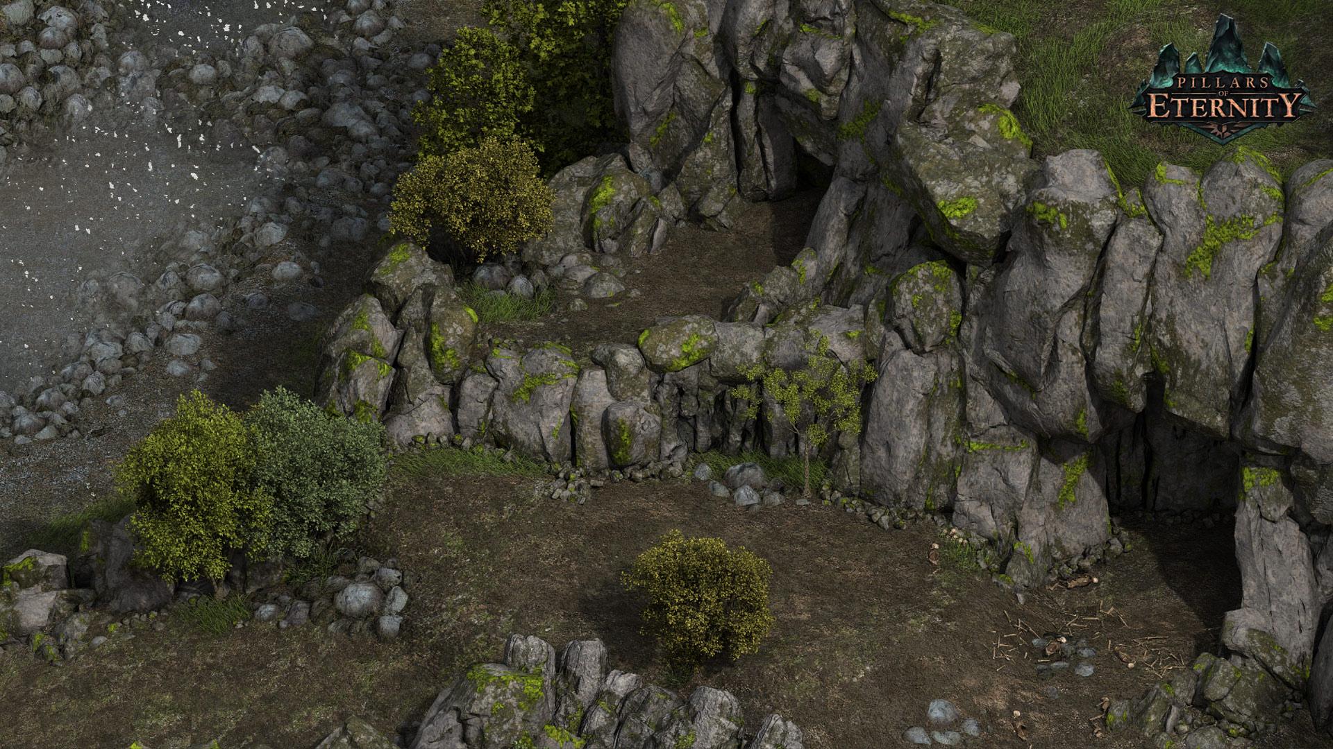 pe-screenshot-008-1920x1080.jpg